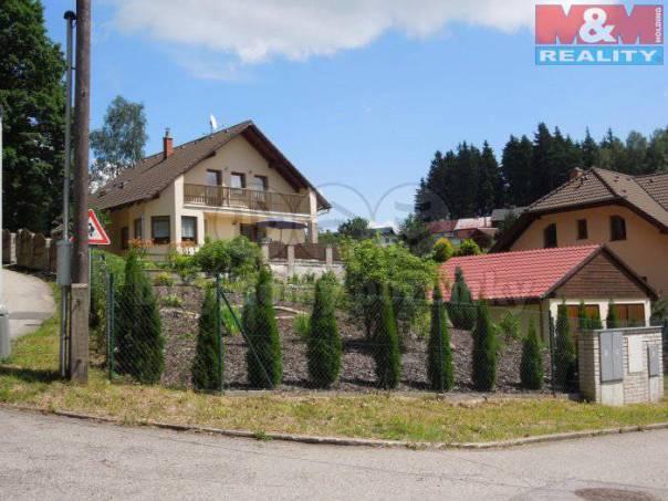 Prodej domu, Loučovice, foto 1 Reality, Domy na prodej | spěcháto.cz - bazar, inzerce
