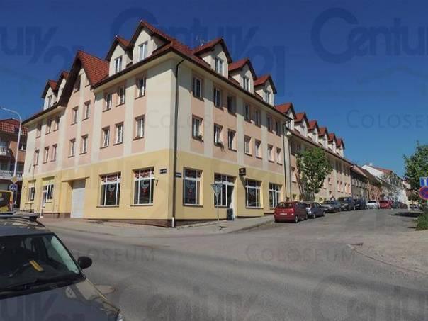 Prodej bytu 2+kk, Kladno, foto 1 Reality, Byty na prodej | spěcháto.cz - bazar, inzerce