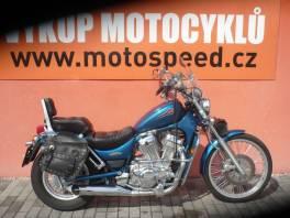Suzuki   , Auto – moto , Motocykly a čtyřkolky  | spěcháto.cz - bazar, inzerce zdarma