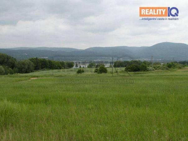 Prodej pozemku, Vrskmaň - Zaječice, foto 1 Reality, Pozemky | spěcháto.cz - bazar, inzerce