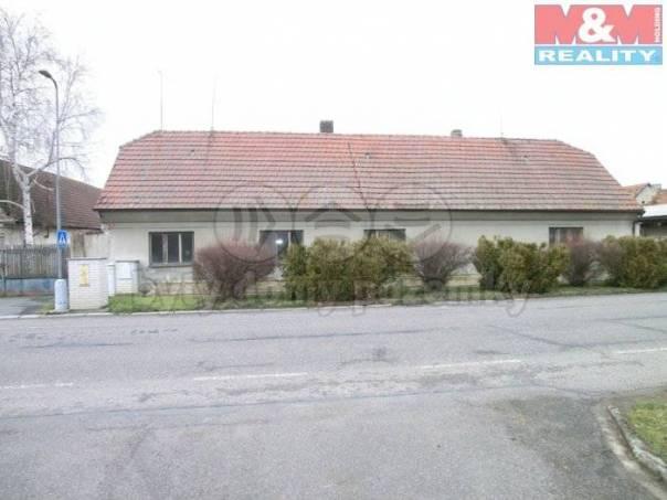 Prodej nebytového prostoru, Netřebice, foto 1 Reality, Nebytový prostor | spěcháto.cz - bazar, inzerce