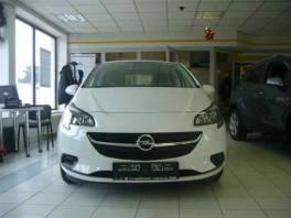 Opel Corsa NOVÝ MODEL OPEL 5DR A12XEL MT5 0095SHL8