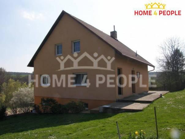 Prodej domu, Úžice, foto 1 Reality, Domy na prodej | spěcháto.cz - bazar, inzerce