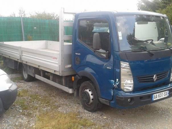Renault  130 DXI  nová cena, foto 1 Užitkové a nákladní vozy, Nad 7,5 t | spěcháto.cz - bazar, inzerce zdarma