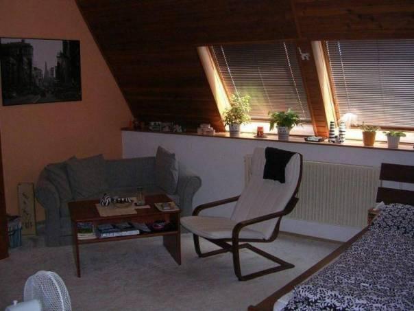 Prodej domu, Brno - Líšeň, foto 1 Reality, Domy na prodej | spěcháto.cz - bazar, inzerce