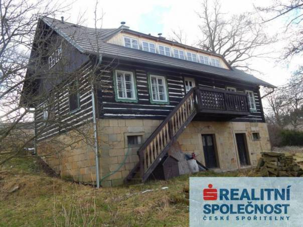 Prodej domu, Teplice nad Metují - Zdoňov, foto 1 Reality, Domy na prodej | spěcháto.cz - bazar, inzerce