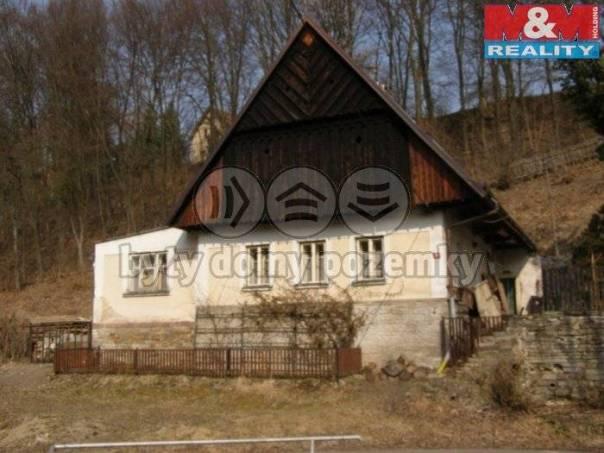 Prodej chalupy, Litoboř, foto 1 Reality, Chaty na prodej | spěcháto.cz - bazar, inzerce