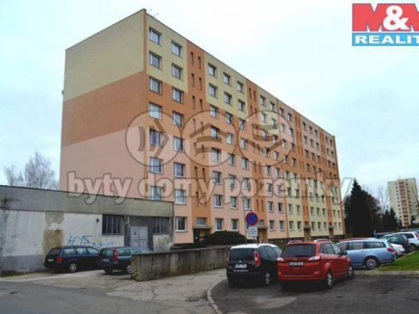 Prodej bytu 2+1, Česká Lípa, foto 1 Reality, Byty na prodej | spěcháto.cz - bazar, inzerce