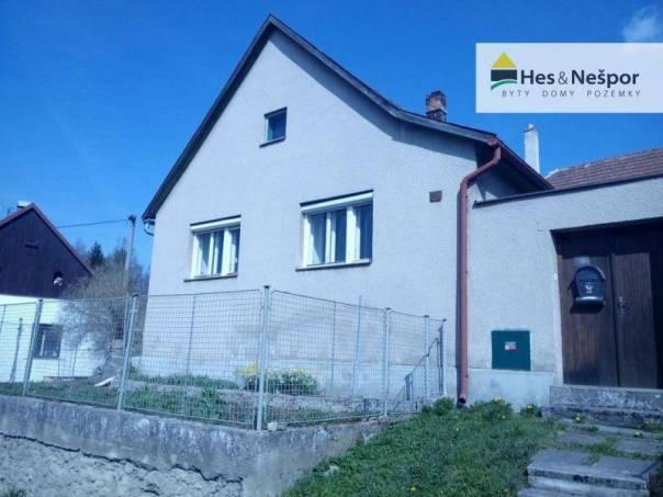 Prodej domu, Deštná, foto 1 Reality, Domy na prodej | spěcháto.cz - bazar, inzerce