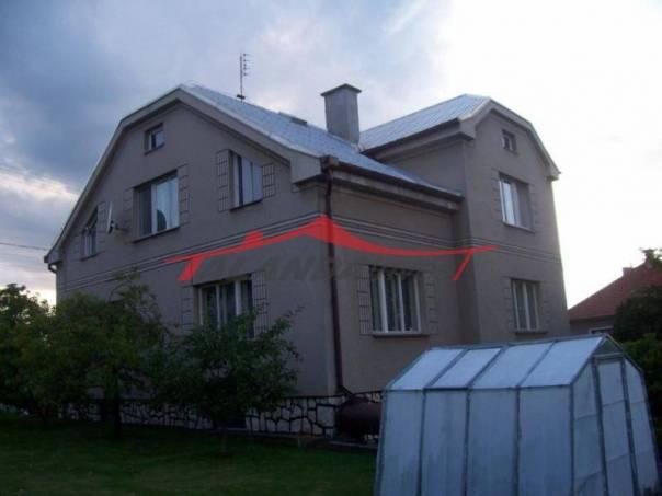 Prodej domu, Chvaletice, foto 1 Reality, Domy na prodej | spěcháto.cz - bazar, inzerce