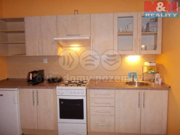 Pronájem bytu 2+kk, Bohumín, foto 1 Reality, Byty k pronájmu | spěcháto.cz - bazar, inzerce