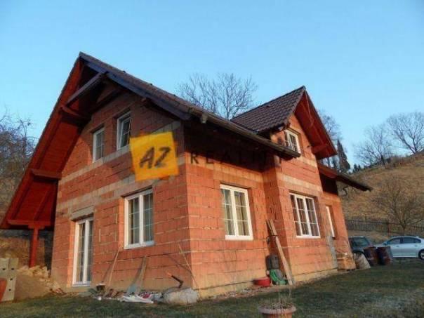 Prodej domu 3+1, Povrly, foto 1 Reality, Domy na prodej | spěcháto.cz - bazar, inzerce