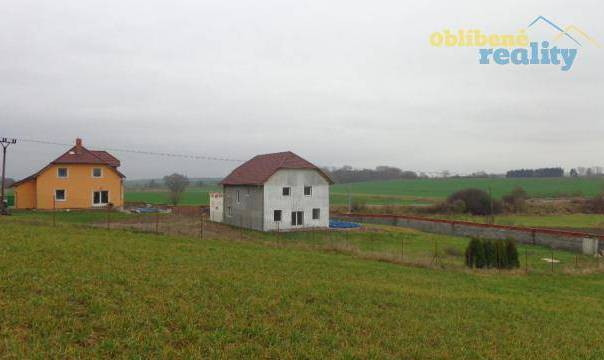 Prodej domu, Rasošky, foto 1 Reality, Domy na prodej | spěcháto.cz - bazar, inzerce
