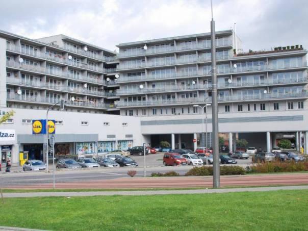 Pronájem bytu 3+kk, Liberec - Liberec IV-Perštýn, foto 1 Reality, Byty k pronájmu | spěcháto.cz - bazar, inzerce