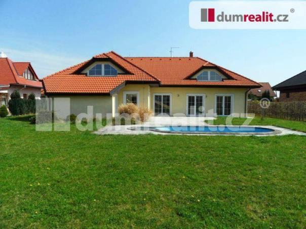 Prodej domu, Veltrusy, foto 1 Reality, Domy na prodej | spěcháto.cz - bazar, inzerce