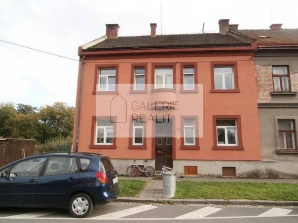 Prodej domu Atypický, Přerov - Přerov I-Město, foto 1 Reality, Domy na prodej | spěcháto.cz - bazar, inzerce