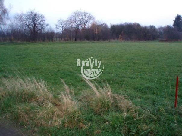 Prodej pozemku, Golčův Jeníkov, foto 1 Reality, Pozemky | spěcháto.cz - bazar, inzerce