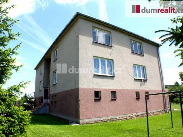 Prodej bytu 3+1, Podluhy, foto 1 Reality, Byty na prodej | spěcháto.cz - bazar, inzerce