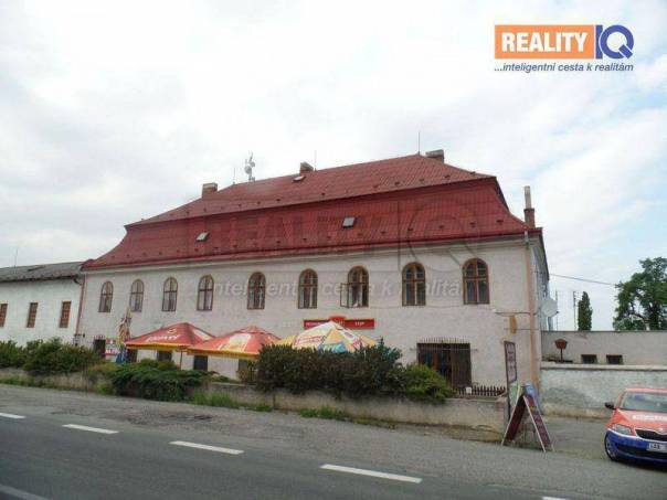 Prodej domu, Mladeč - Sobáčov, foto 1 Reality, Domy na prodej   spěcháto.cz - bazar, inzerce