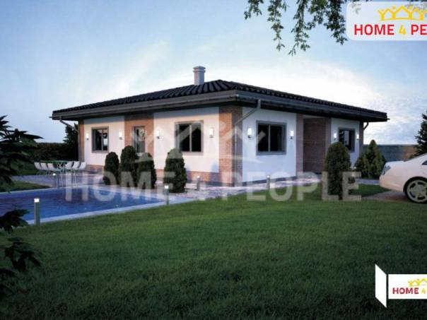 Prodej domu, Skaštice, foto 1 Reality, Domy na prodej | spěcháto.cz - bazar, inzerce