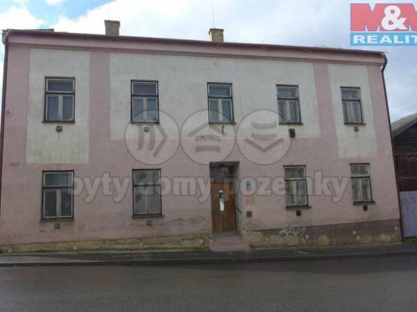 Prodej kanceláře, Moravská Třebová, foto 1 Reality, Kanceláře | spěcháto.cz - bazar, inzerce