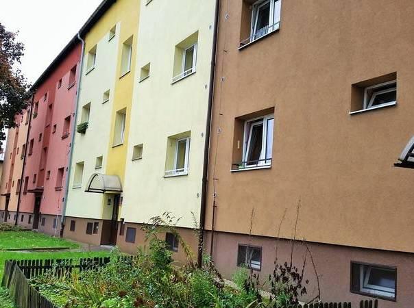 Prodej bytu 1+1, Hrabůvka, foto 1 Reality, Byty na prodej | spěcháto.cz - bazar, inzerce