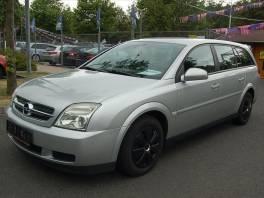 Opel Vectra 1.8 i   + Komplet zimní pneu 16V , Auto – moto , Automobily  | spěcháto.cz - bazar, inzerce zdarma
