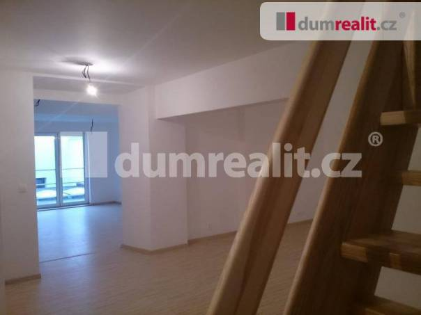 Pronájem bytu 3+kk, Kolín, foto 1 Reality, Byty k pronájmu | spěcháto.cz - bazar, inzerce
