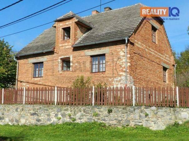 Prodej domu, Ždírec - Smederov, foto 1 Reality, Domy na prodej | spěcháto.cz - bazar, inzerce