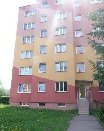 Prodej bytu 4+1, Varnsdorf, foto 1 Reality, Byty na prodej | spěcháto.cz - bazar, inzerce