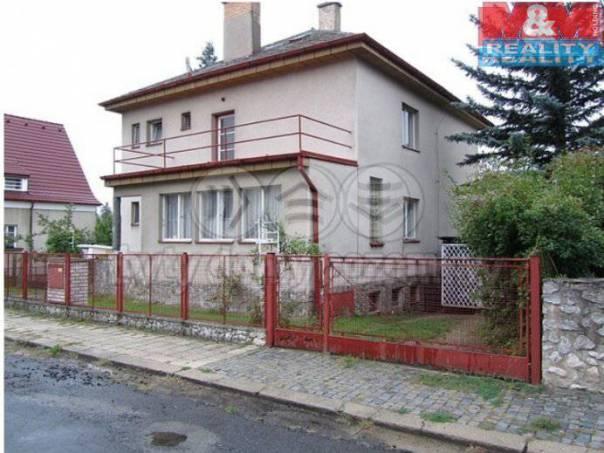 Prodej domu, Benátky nad Jizerou, foto 1 Reality, Domy na prodej | spěcháto.cz - bazar, inzerce
