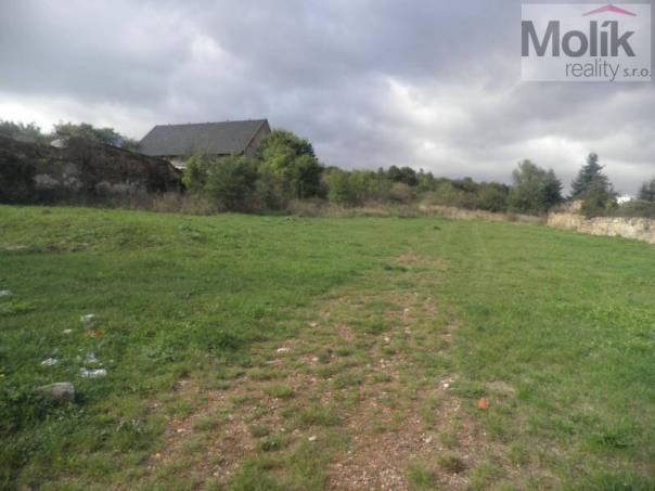 Prodej pozemku, Obrnice, foto 1 Reality, Pozemky | spěcháto.cz - bazar, inzerce