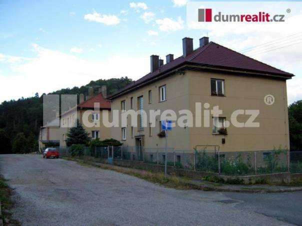 Prodej bytu 3+1, Zdice, foto 1 Reality, Byty na prodej | spěcháto.cz - bazar, inzerce
