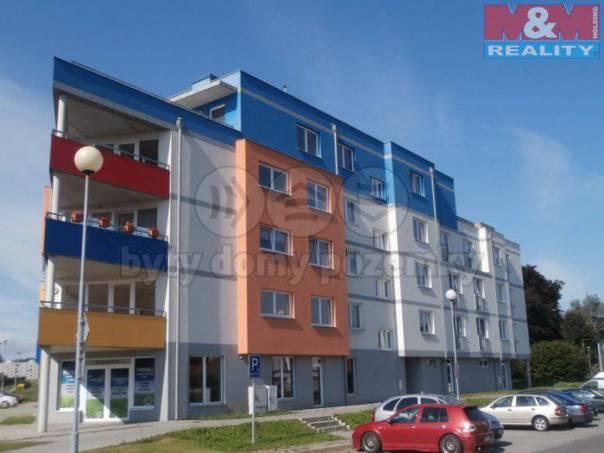 Prodej bytu 3+kk, Vysoké Mýto, foto 1 Reality, Byty na prodej   spěcháto.cz - bazar, inzerce