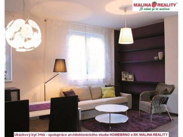 Prodej bytu 3+kk, Hodonín, foto 1 Reality, Byty na prodej | spěcháto.cz - bazar, inzerce