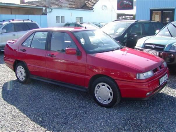 Seat Toledo 2.0 GT,dobrý stav, foto 1 Auto – moto , Automobily | spěcháto.cz - bazar, inzerce zdarma