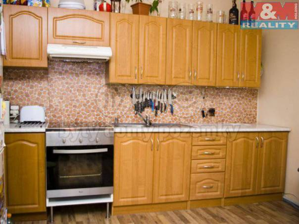 Prodej domu, Boskovice, foto 1 Reality, Domy na prodej | spěcháto.cz - bazar, inzerce