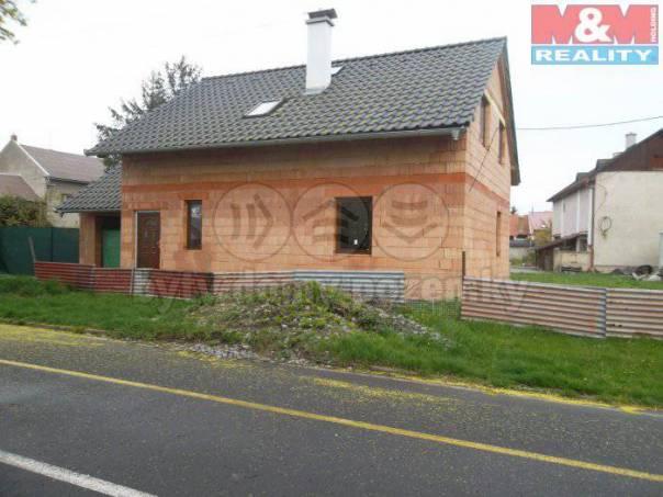 Prodej domu, Hněvotín, foto 1 Reality, Domy na prodej | spěcháto.cz - bazar, inzerce