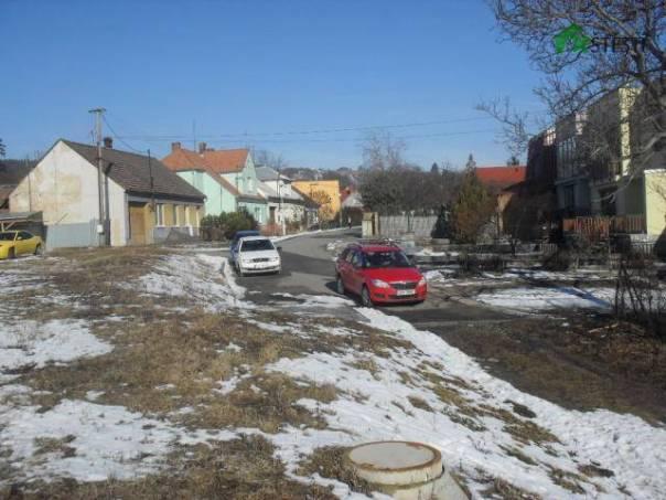 Prodej pozemku Ostatní, Habrovany, foto 1 Reality, Pozemky | spěcháto.cz - bazar, inzerce