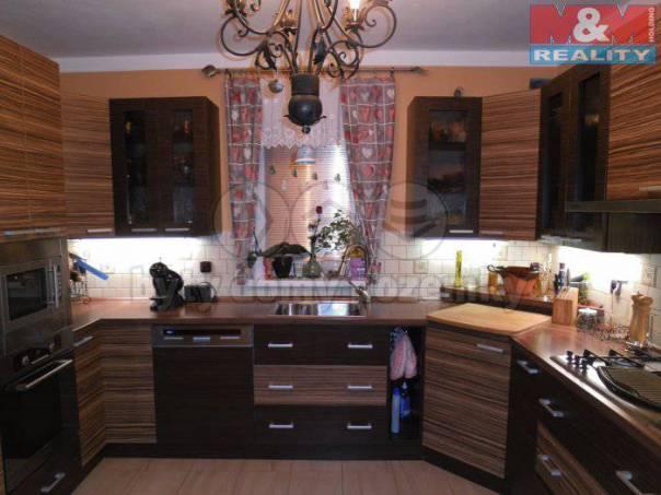Prodej domu, Sobětuchy, foto 1 Reality, Domy na prodej | spěcháto.cz - bazar, inzerce