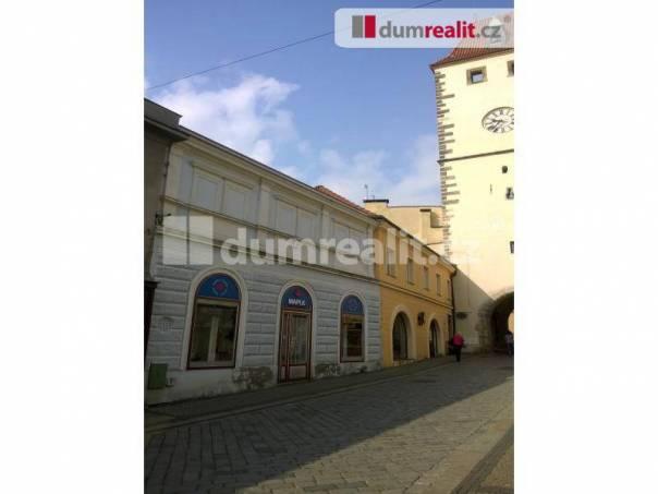 Pronájem nebytového prostoru, Mělník, foto 1 Reality, Nebytový prostor | spěcháto.cz - bazar, inzerce
