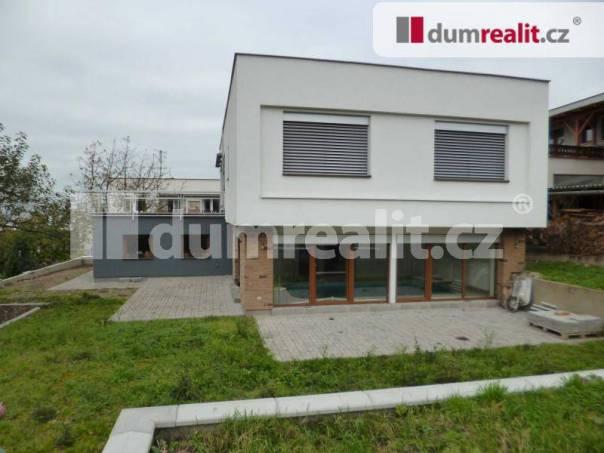 Prodej domu, Rudolfov, foto 1 Reality, Domy na prodej | spěcháto.cz - bazar, inzerce