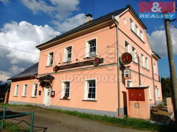 Prodej nebytového prostoru, Studánka, foto 1 Reality, Nebytový prostor | spěcháto.cz - bazar, inzerce