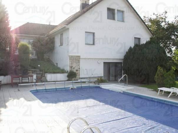 Prodej domu, Zbelítov, foto 1 Reality, Domy na prodej | spěcháto.cz - bazar, inzerce