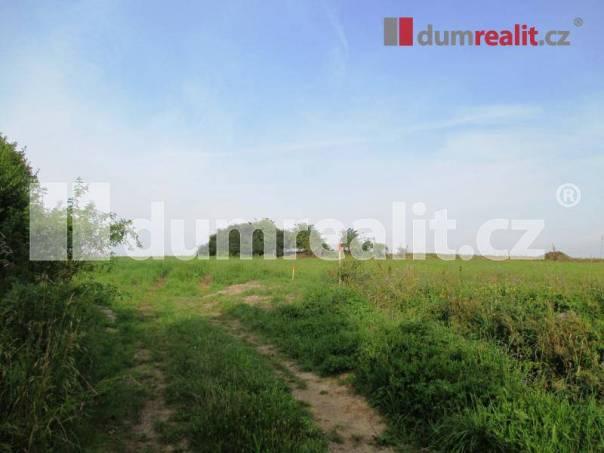 Prodej pozemku, Loukov, foto 1 Reality, Pozemky | spěcháto.cz - bazar, inzerce