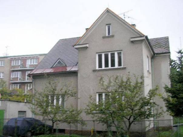 Prodej domu Atypický, Frýdek-Místek - Místek, foto 1 Reality, Domy na prodej | spěcháto.cz - bazar, inzerce