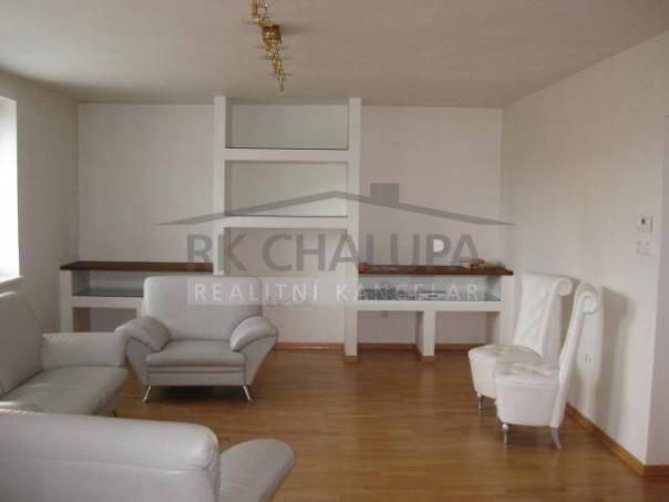 Prodej domu, České Budějovice - České Budějovice 7, foto 1 Reality, Domy na prodej   spěcháto.cz - bazar, inzerce
