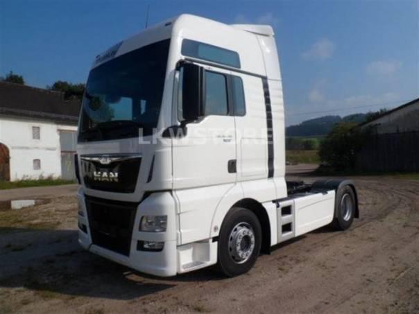 TGX 18.480 XXL, foto 1 Užitkové a nákladní vozy, Nad 7,5 t | spěcháto.cz - bazar, inzerce zdarma