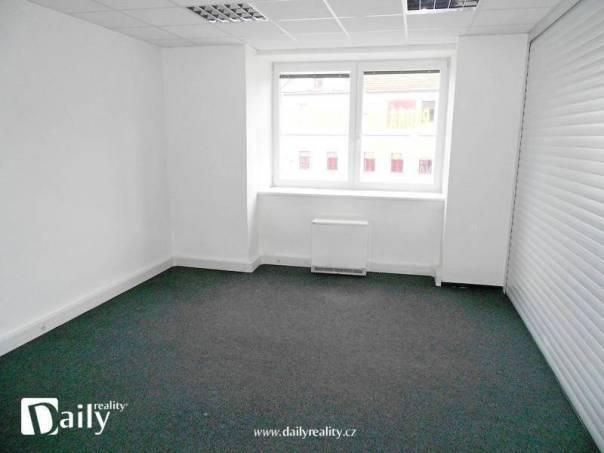 Pronájem kanceláře, Tábor, foto 1 Reality, Kanceláře | spěcháto.cz - bazar, inzerce
