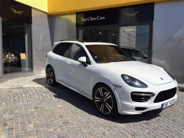 Porsche Cayenne 3,0 Diesel, plná výbava, , foto 1 Auto – moto , Automobily | spěcháto.cz - bazar, inzerce zdarma